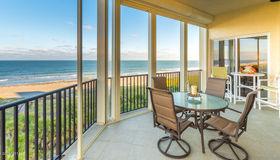6131 Messina Lane #401, Cocoa Beach, FL 32931