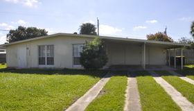 1090 Bianca Drive, Palm Bay, FL 32905