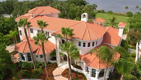 120 Honeymoon Hill Lane #0, Merritt Island, FL 32952