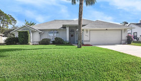1325 Mohegan Terrace, Palm Bay, FL 32909