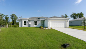 1443 Palau Street, Palm Bay, FL 32909