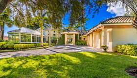 200 Riverside Drive, Melbourne Beach, FL 32951