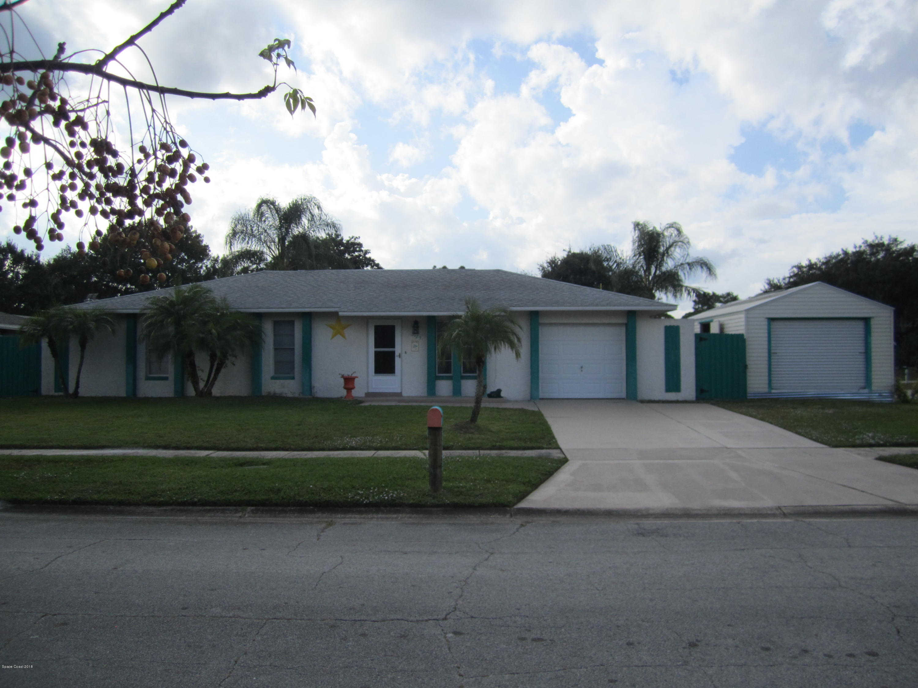 Another Property Sold - 3123 Ipswich Drive, Cocoa, FL 32926