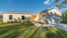 1327 Schneider Street, Palm Bay, FL 32908