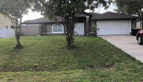 865 Seven Gables Circle, Palm Bay, FL 32909
