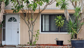 358 Chandler Street, Cape Canaveral, FL 32920