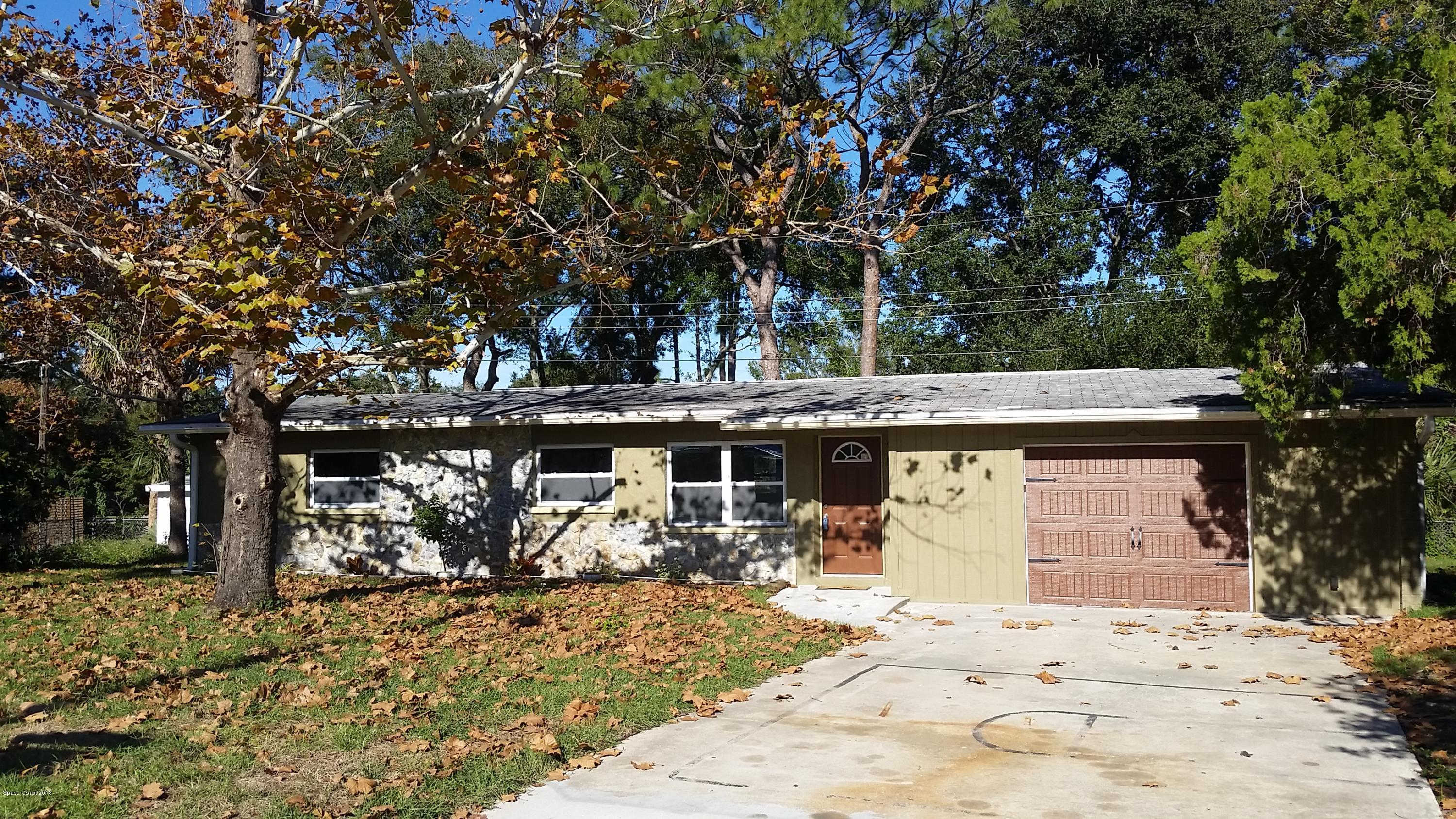 Another Property Sold - 165 Petty Circle, Titusville, FL 32796