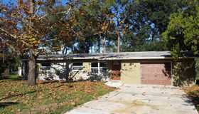 165 Petty Circle, Titusville, FL 32796