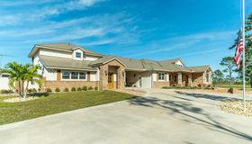 3040 Kramer Lane, Malabar, FL 32950