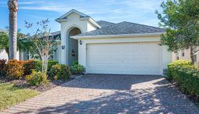 7115 Mendell Way, Viera, FL 32940