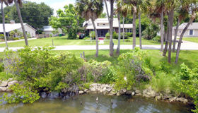 4091 Indian River Drive, Cocoa, FL 32927