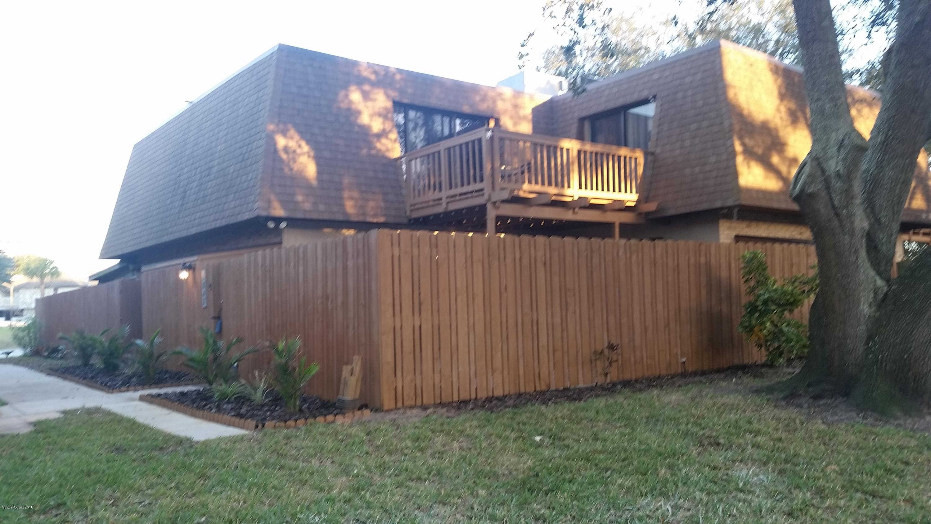 Another Property Sold - 1842 S Park Avenue, Titusville, FL 32780