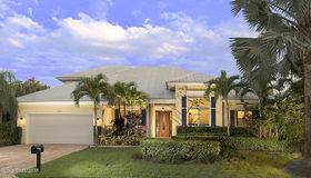 508 Tulip Lane, Vero Beach, FL 32963