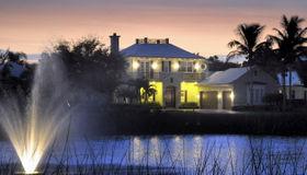 2233 W Ocean Oaks Circle, Vero Beach, FL 32963