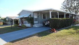 937 Dogwood Drive, Barefoot Bay, FL 32976