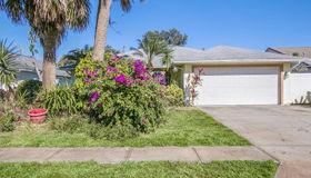 1688 Palm Ridge Road, Melbourne, FL 32935