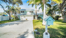 57 Greenwood Lane, Cocoa Beach, FL 32931