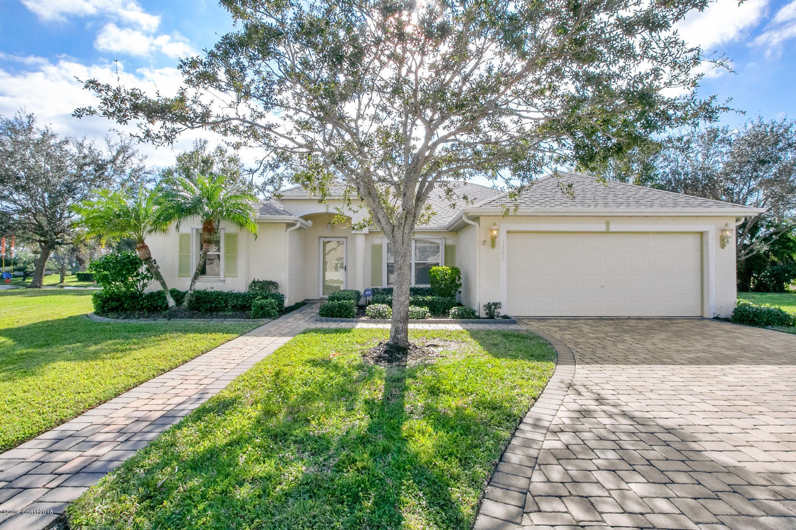 1795 Curlew Court Rockledge Fl 32955 Now Has A New Price