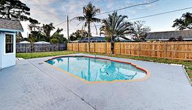 777 Altara Lane, Palm Bay, FL 32907