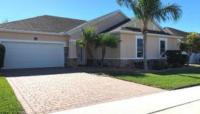 1511 Bridgeport Circle, Rockledge, FL 32955