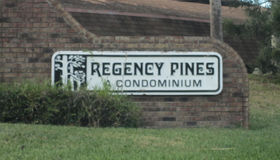1515 Huntington Lane #625, Rockledge, FL 32955