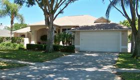 3515 Sunset Ridge Drive, Merritt Island, FL 32953
