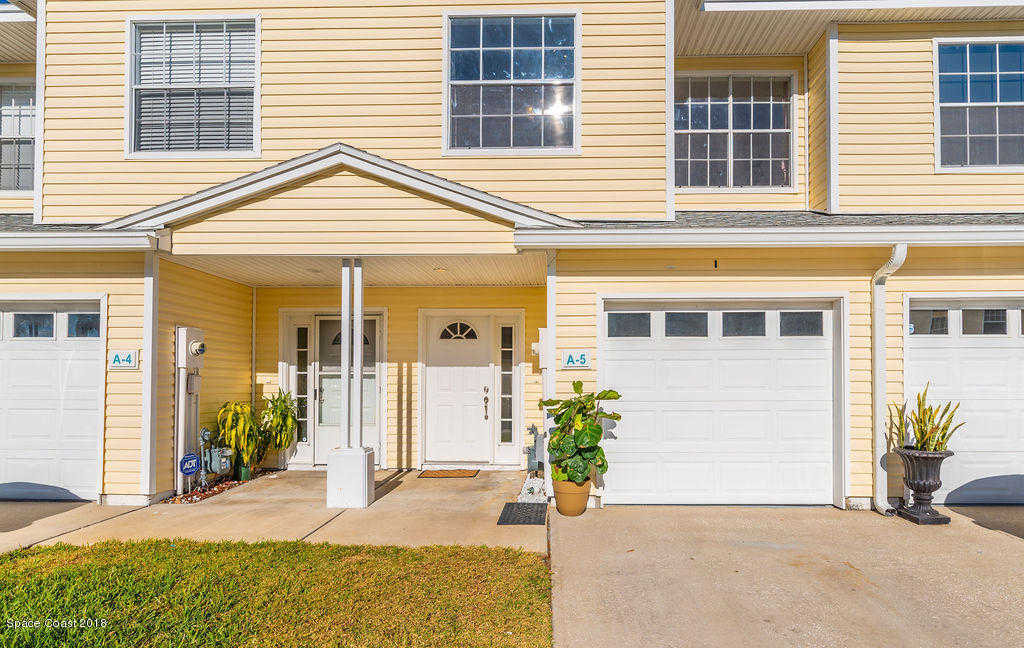 Another Property Sold - 2990 S Fiske Boulevard #a5, Rockledge, FL 32955