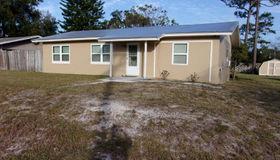 435 Highland Terrace, Titusville, FL 32796