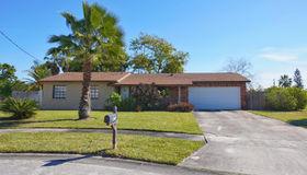 430 Monitor Street, Merritt Island, FL 32952