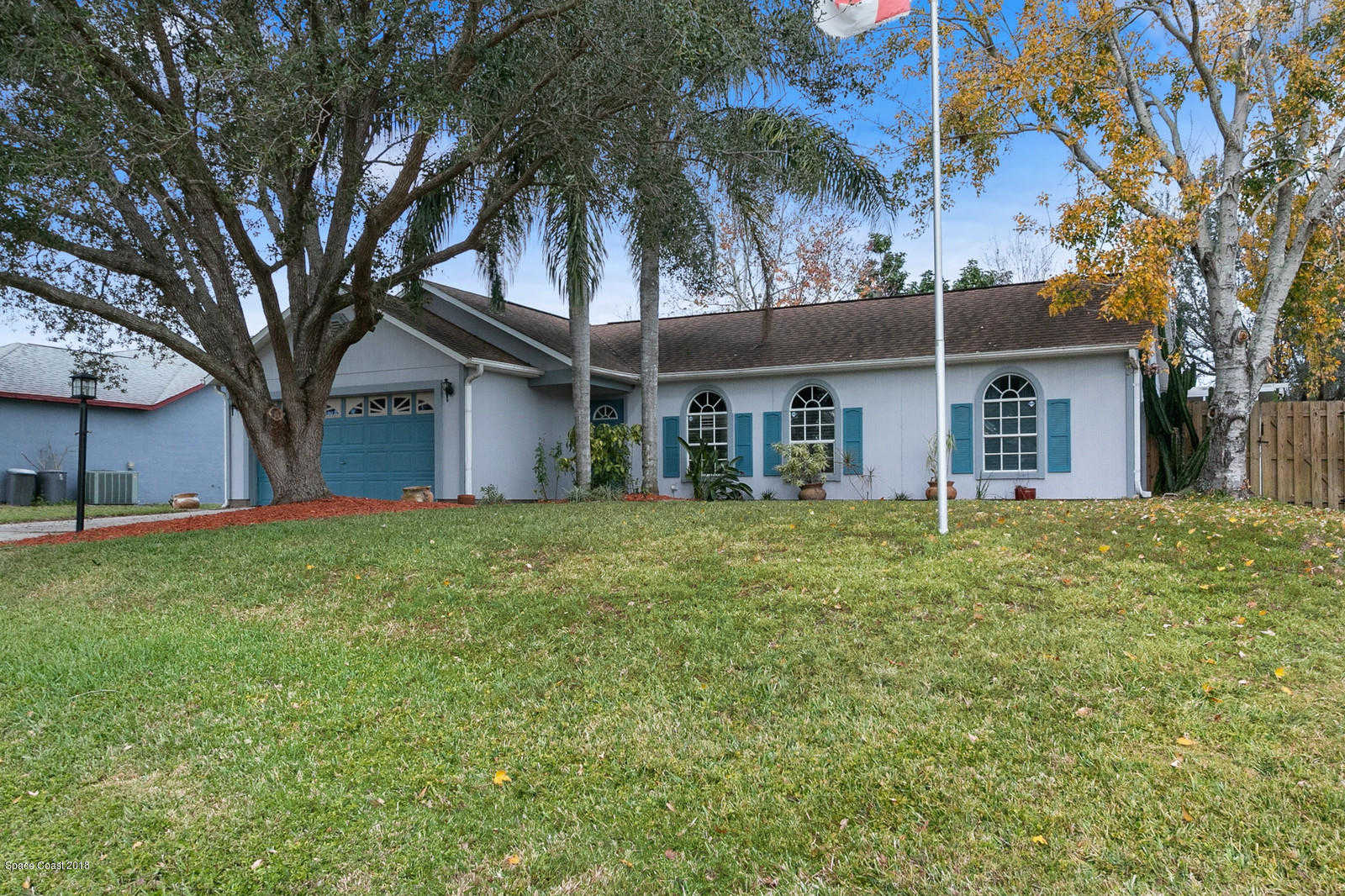 Another Property Sold - 985 Canton Street, Palm Bay, FL 32907