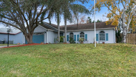 985 Canton Street, Palm Bay, FL 32907