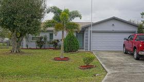 1014 Falconer Street, Palm Bay, FL 32907
