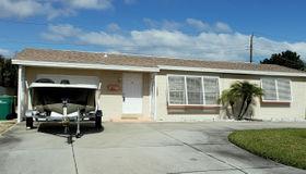 129 NE 3rd Street, Satellite Beach, FL 32937