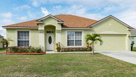442 Fillmore Avenue, Palm Bay, FL 32907