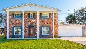 995 Kings Post Road, Rockledge, FL 32955