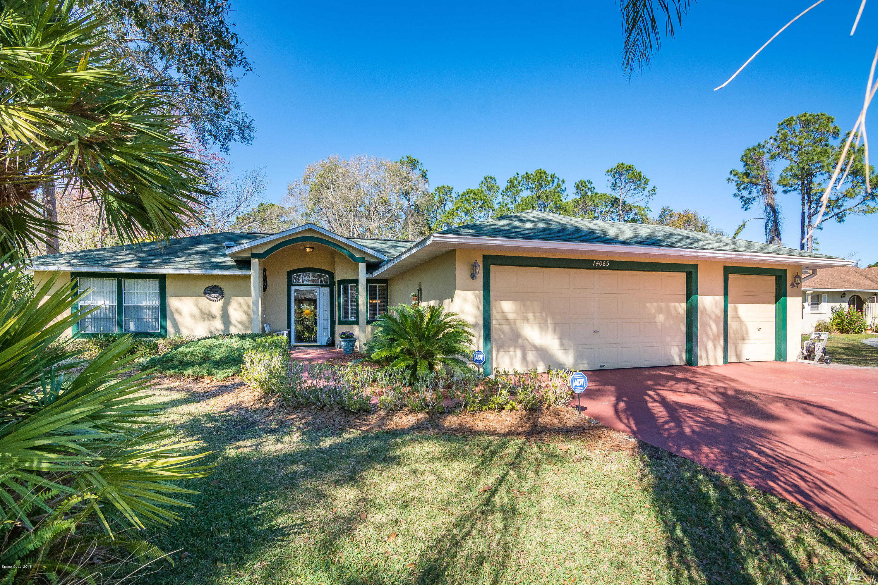 Another Property Sold - 14065 Lake Price Drive, Orlando, FL 32826