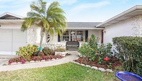 894 Hamilton Avenue, Rockledge, FL 32955