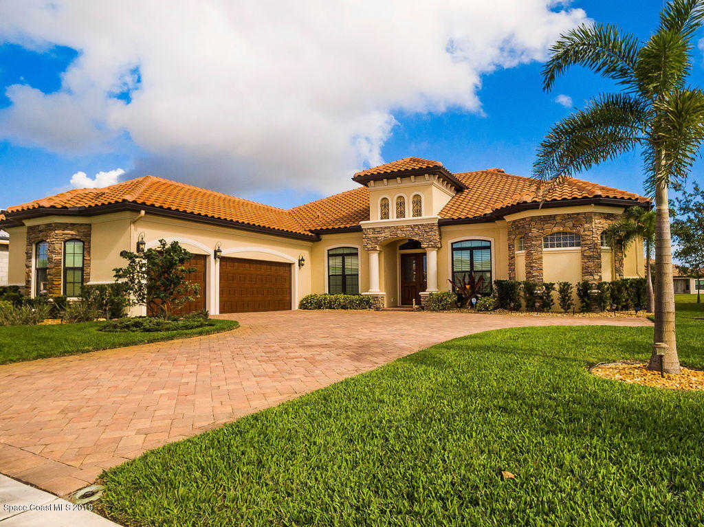 Another Property Sold - 3922 Durksly Drive, Melbourne, FL 32940