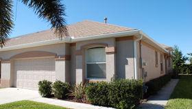 54 Sorrento Court, Satellite Beach, FL 32937
