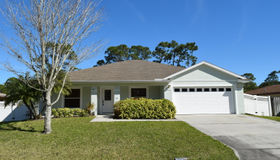 241 Anthony Avenue, Palm Bay, FL 32909