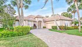 380 Hammock Shore Drive, Melbourne Beach, FL 32951