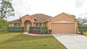 458 Newgate Street, Palm Bay, FL 32907