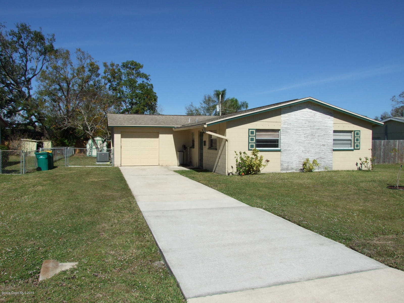 3081 Mary Street, West Melbourne, FL 32904 now has a new price of $169,900!