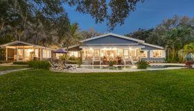 7985 S Tropical trl, Merritt Island, FL 32952