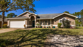 2268 Whiteside Avenue, Palm Bay, FL 32909
