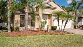 298 Breckenridge Circle, Palm Bay, FL 32909