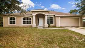 3172 Slama Avenue, Palm Bay, FL 32909