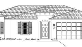 1649 Talbott Street, Palm Bay, FL 32909
