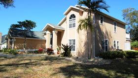 1030 Old Parsonage Drive, Merritt Island, FL 32952