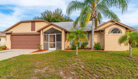 834 Hamilton Avenue, Rockledge, FL 32955